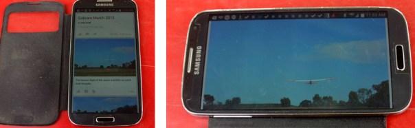smartphoneCombined