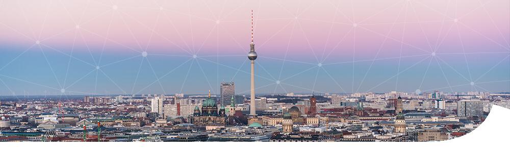 ITB Berlin 2019 Blog