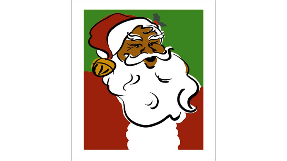 History Of Christmas Hallmark