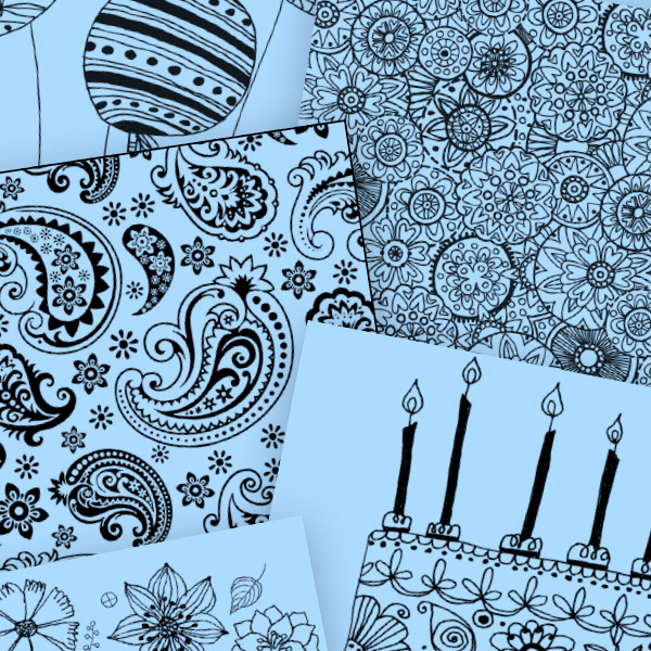 coloring pages printable free # 22