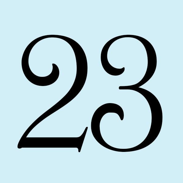 23rd Wedding Anniversary Gifts Hallmark Ideas Amp Inspiration