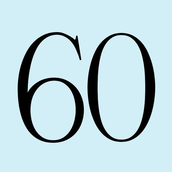 60th Wedding Anniversary Gifts Hallmark Ideas Amp Inspiration