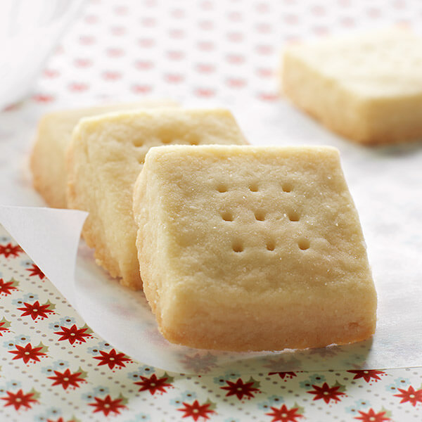 Shortbread Cookie Recipe Hallmark Ideas Amp Inspiration