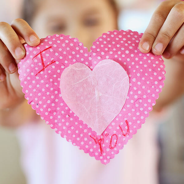 Valentine Party Ideas 14 Games Amp Activities For Kids