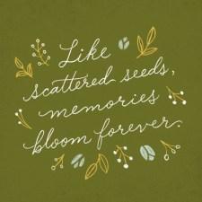 Comforting Grief Quotes | Hallmark Ideas & Inspiration