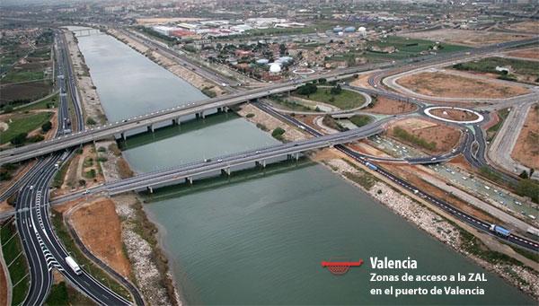 ZAL Valencia