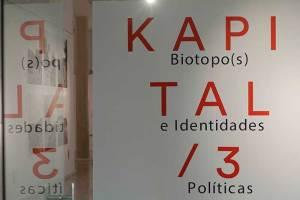 identidades políticas