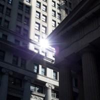 Optimismo empresarial en cuarentena