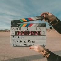 Ocho películas que nos enseñan a hacer negocios (y que puedes ver estas Navidades)