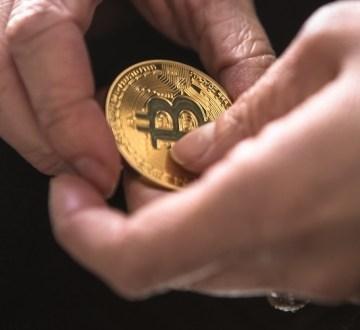 Deshacemos tres tópicos sobre blockchain