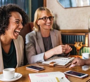 ¿Vale para algo tratar bien a los empleados?