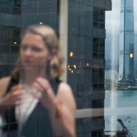 Es hora de que las cosas cambien para las mujeres en el sector financiero