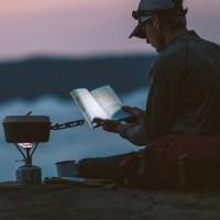 Los mejores libros de negocio de 2018: remedios para todo