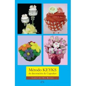 metodo-keyks-decoracion-tcupartas-basico