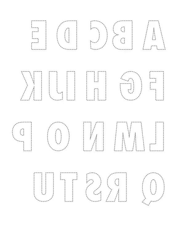 25 Diy Styrofoam Letters Craft Ideas