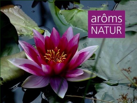 aroms_natur_med520