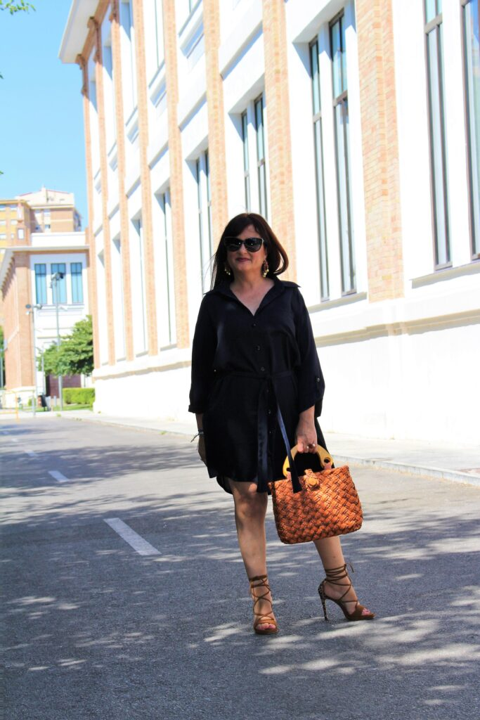 4 STREET STYLE INFALIBLES