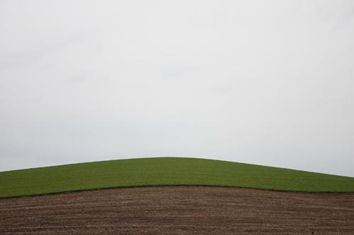 Hill [Pre-Illinoian Glacial influence, East CentralIowa]