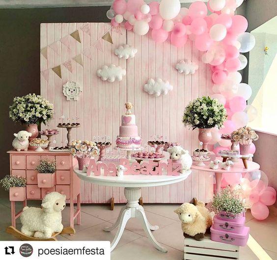 Arreglos Florales Para Baby Shower Nino Dedemax