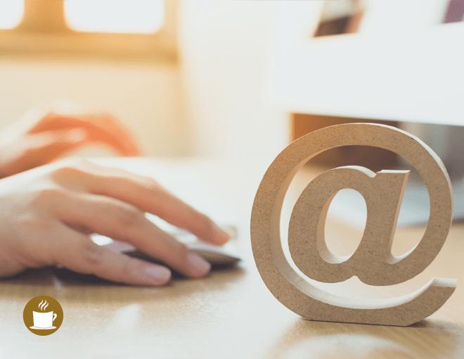 Email-Marketing-en-la-estrategia-digital-ideas-con-cafe-agencia-digital