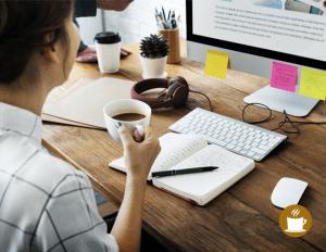 Manual-de-estilo-ideas-con-cafe-agencia-digital