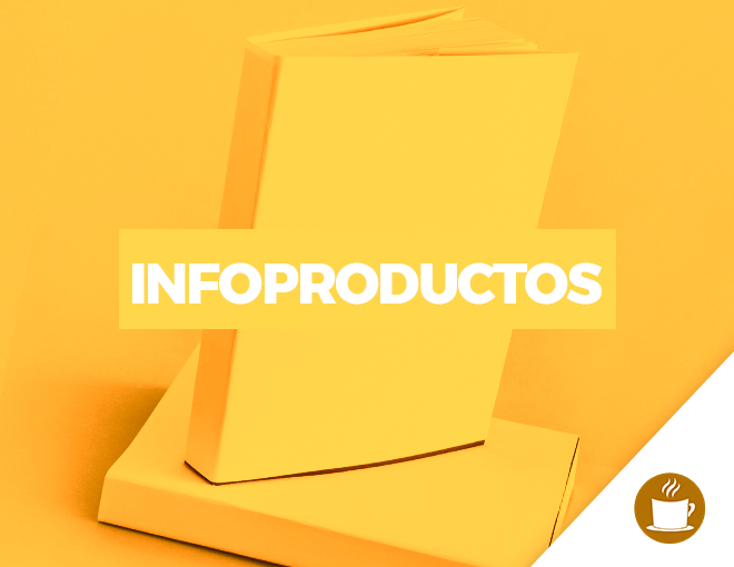Infoproductos-ideas-con-cafe-agencia-digital