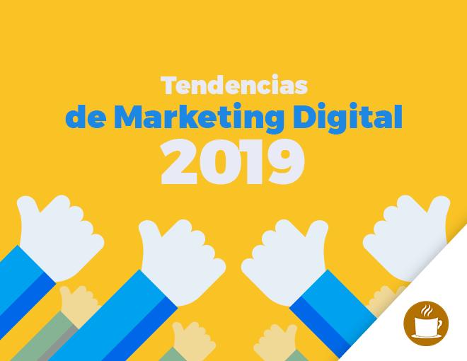 Tendencias-de-marketing-digital-parte02-ideas-con-cafe-agencia-digital