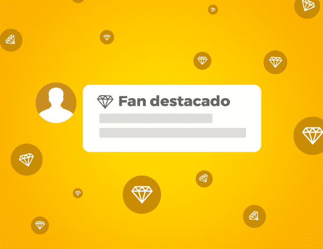 Fan-destacado-ideas-con-cafe-agencia-digital
