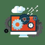 Configurar correo (WEBMAIL) corporativo en Outlook o cualquier celular