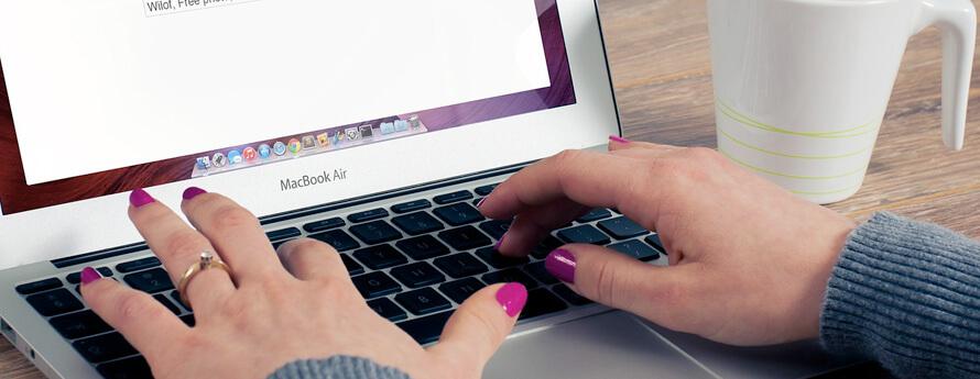 agencia marketing Ecuador, branding, aplicaciones web, web app, SEM, Social Media, desarrollo de app web ecuador,