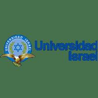 UIsrael