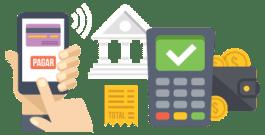Tienda virtual con pago en línea