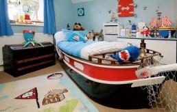 dormitorio-infantil1