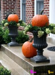 eabdesigns.typepad-better-decorating-bible-outdoor-fall-porch-halloween-decorating-ideas-corn-pumpkins-pedestal-diy-projects