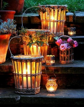 fall-lanterns-for-outdoor-and-indoor-decor-1-554x708