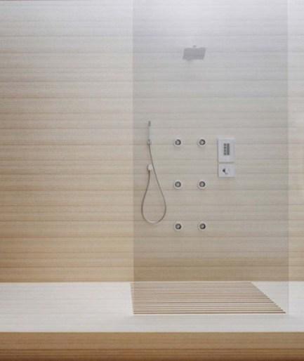 modern-shower-bathroom-decor-pictures