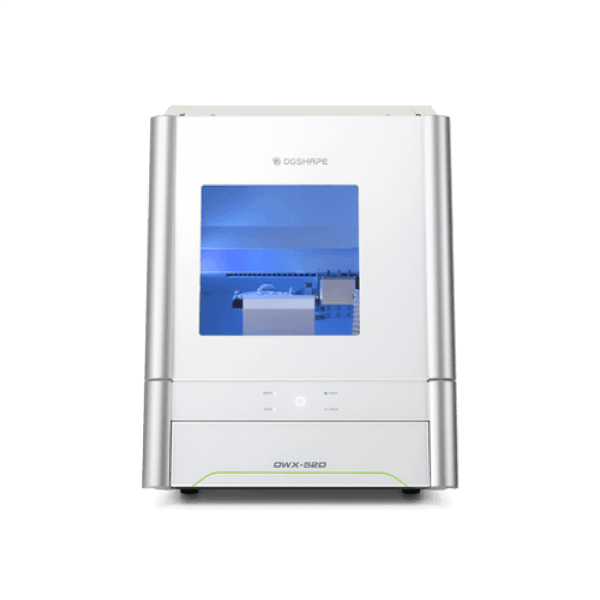 Fresadora Roland DWX 52D