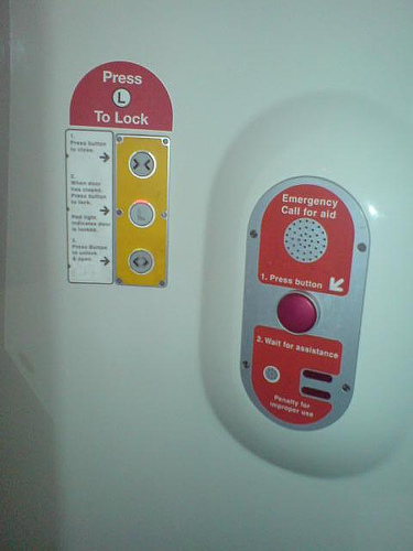 virgin-trains-pendolino-toilet-controls