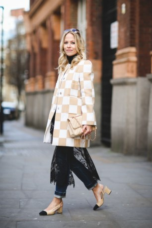 london-fashion-week-day-1-aw16-louis-vuitton-coat-chanel-sling-back-shoes-street-style-fashion-blogger-sweatshirts-and-dresses-1-683x1024