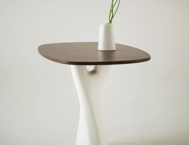 Treeangle Table