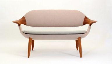 Sofa IS