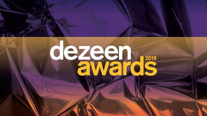 Dezeen Awards