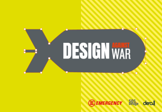 Design Against War
