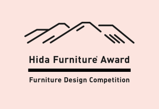 Festival Hida Furniture
