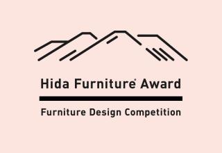 Festival Hida Furniture
