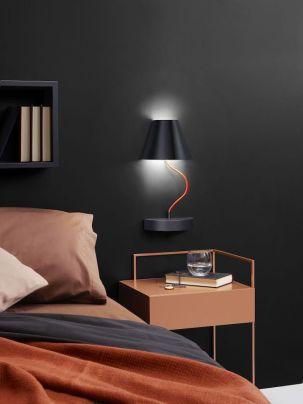 Producto lampara