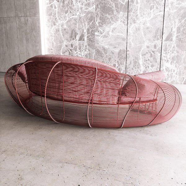 diseño Natalia Komarova