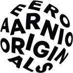 Eero Aarnio Originals. Mejores marcas diseño