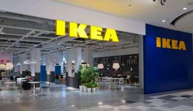 mejores productos diseño IKEA