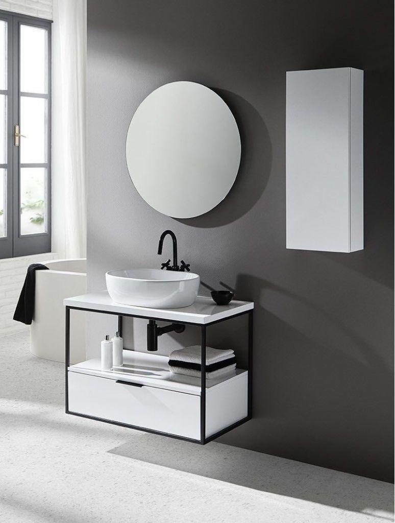muebles de baño industriales_1